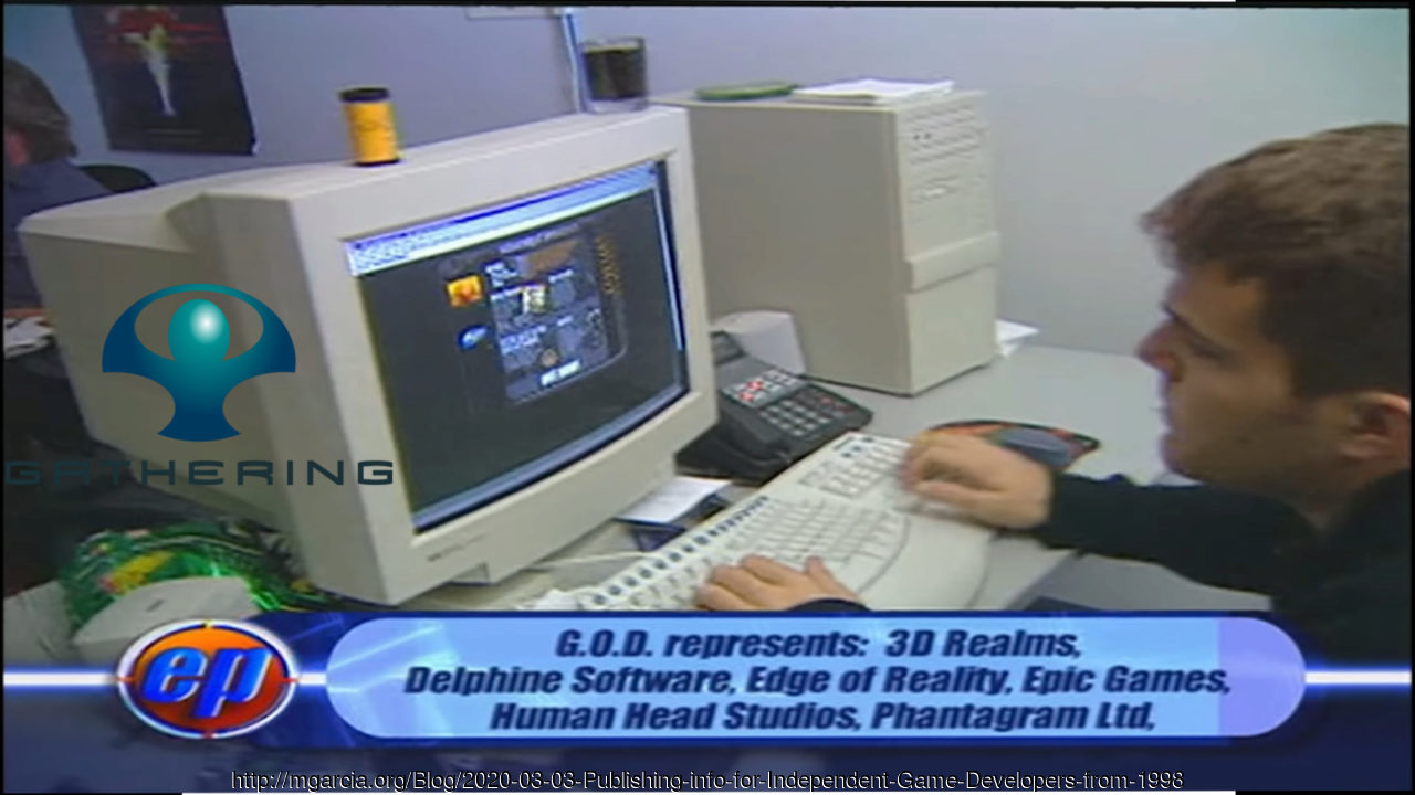 Image: Blog.2020-03-03-Publishing-info-for-Independent-Game-Developers-from-1998